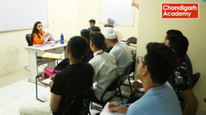 clat coaching classes chandigarh