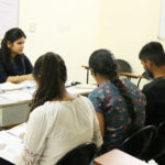 clat coaching in chandigarh mohali