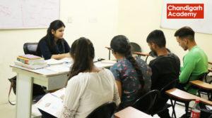 clat coaching in chandigarh mohali