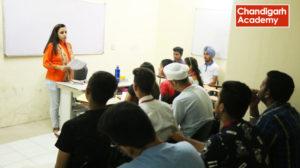 clat coaching institute chandigarh