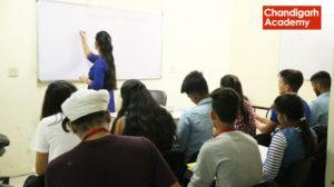 clat entrance exam coaching chandigarh