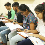 law enterance exam coaching chandigarh
