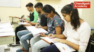 law enterance exam coaching chandigarh