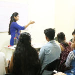 top 5 clat coaching institute chandigarh