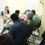 SSC Coaching Chandigah