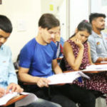 SSC Coaching Classes in Chandigarh