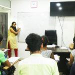 FCI-coaching