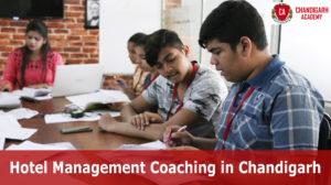 Hotel-Management-Entrance-Coaching