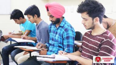 Nclex Coaching in Chandigarh - Best Nclex Institute Chandigarh