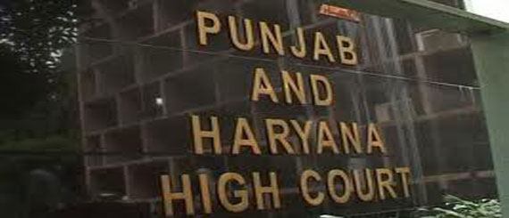 punjab-haryana-high-court-written-exams-coaching-in-chandigarh