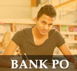 Bank PO Coaching in Chandigarh, Bank PO Coaching Chandigarh, Chandigarh Ban PO Coaching Center