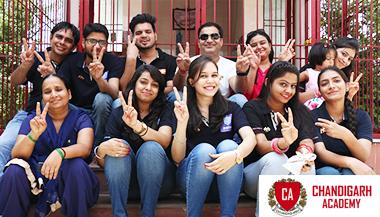 chandigarh-academy-team