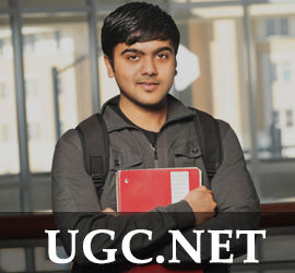UGC.Net Coaching in Chandigarh, UGC.Net Chandigarh, Chandigarh UGC.Net
