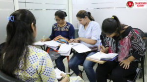 Railway Exams Coaching in Chandigarh