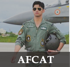 AFCAT Coaching in Chandigarh, AFCAT Chandigarh, Chandigarh AFCAT