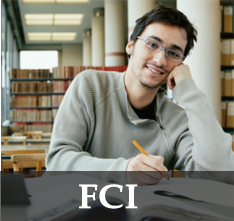 Bank FCI Coaching in Chandigarh, Bank FCI Coaching Chandigarh, Chandigarh FCI Coaching Center