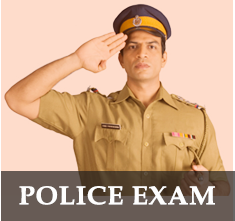 Police Exam Coaching in Chandigarh, Police Exam Chandigarh, Chandigarh Police Exam