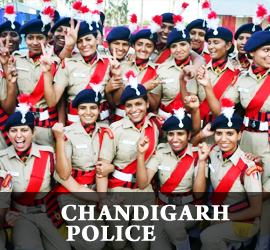 Chandigarh police Coaching in Chandigarh, Chandigarh police coaching Chandigarh, Chandigarh police