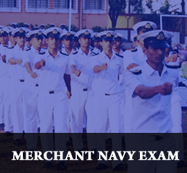 Merchant Navy Exam Coaching in Chandigarh, Merchant Navy Exam Chandigarh, Chandigarh Merchant Navy Exam