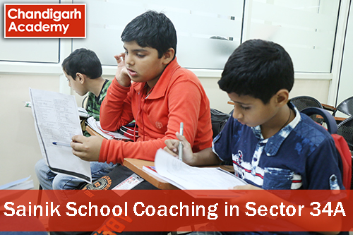 SSC Coaching in Chandigarh, SSC Chandigarh, Chandigarh SSC
